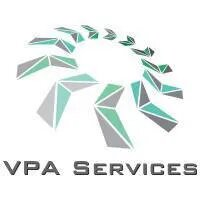 Bookkeeping by VPA Admin Services Ltd., Basingstoke